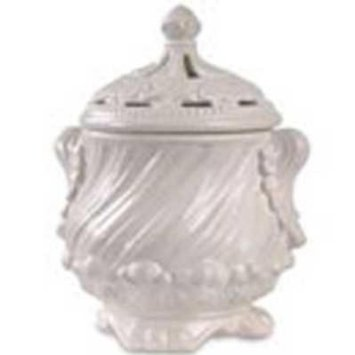 Antiqued Fragrance Lamp.jpg