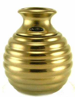 Bronze Metropolitan Fragrance Lamp.jpg