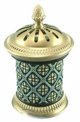 Damask_Metal Fragrance Diffuser.jpg