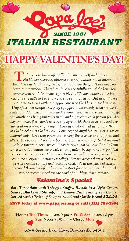 ValentinesAd2019.jpg