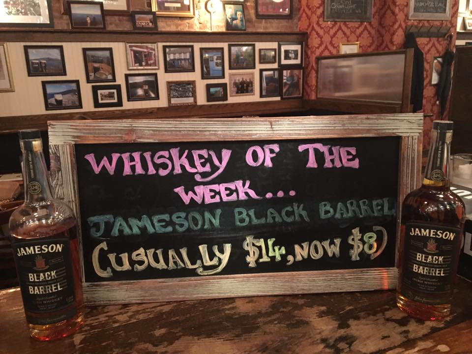 Black Barrel Whiskey.jpg
