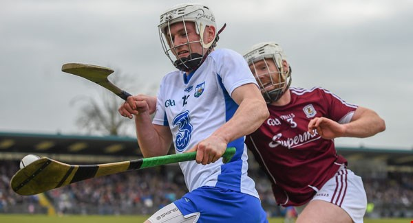 Galway Vs Waterford.jpg
