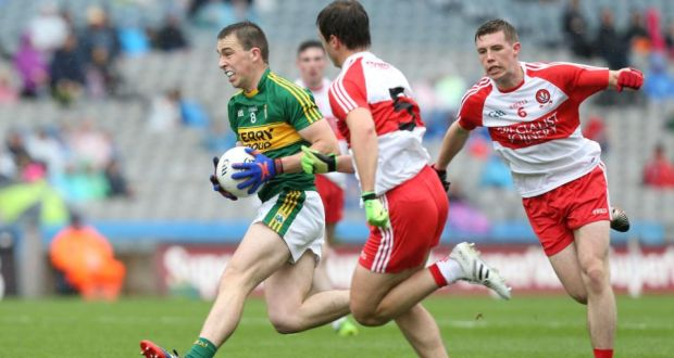 Kerry minors vs derry minors.jpg