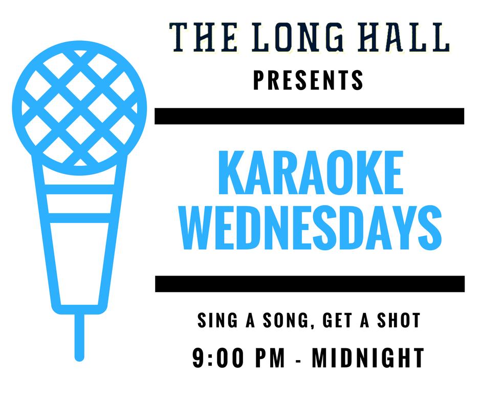 Karaoke .png