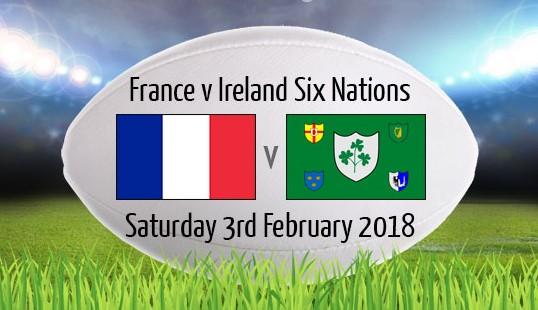 France v Ireland.jpg