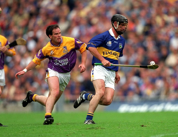 Tipperary v Wexford Hurling.jpg