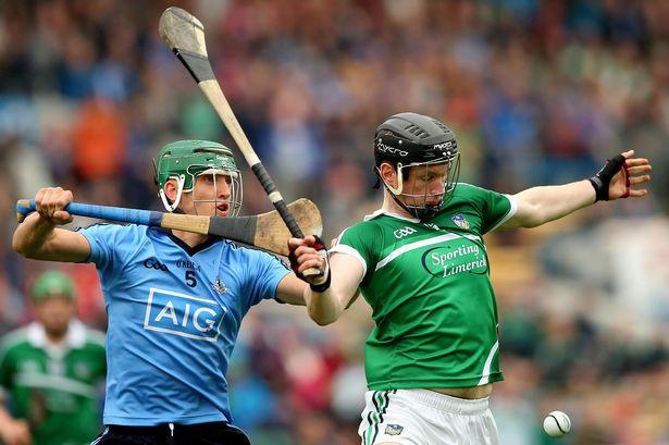 Limerick Vs Dublin Hurling.jpg