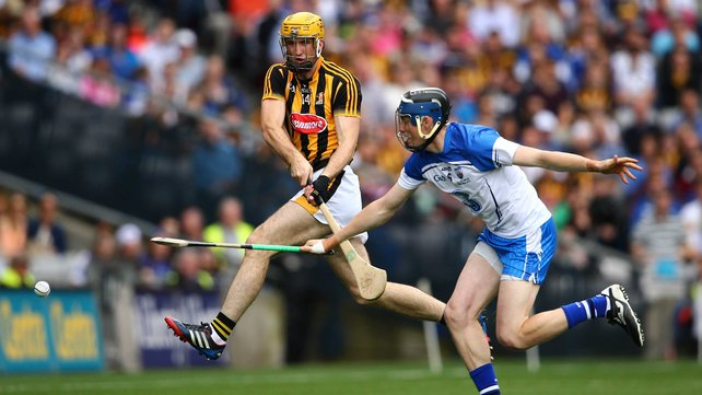 Waterford Vs Kilkenny.jpg