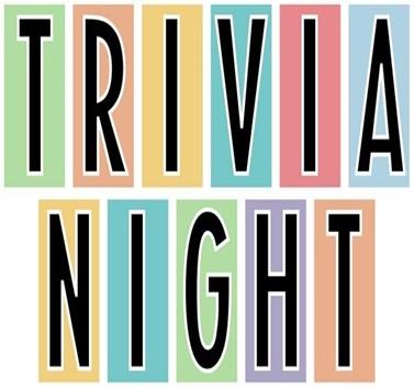 Trivia Night Revised.jpg