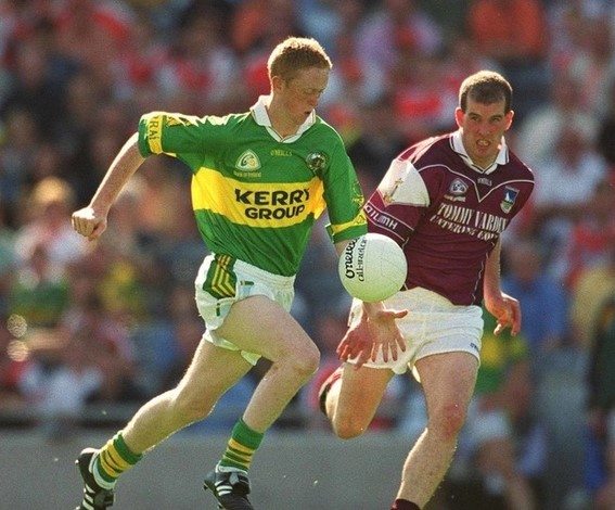 Kerry Vs Galway Football.jpg
