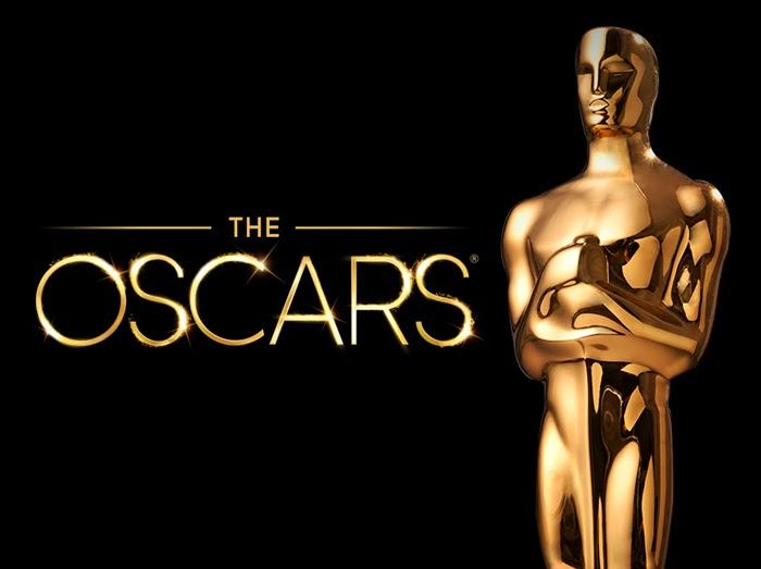 Oscar-2018.jpg