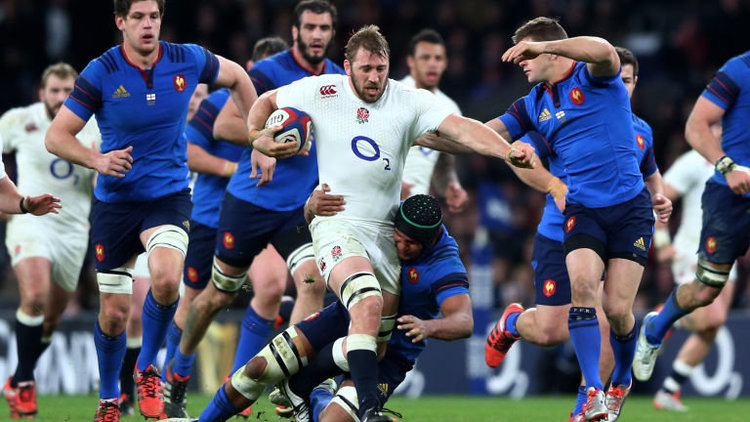 5576b97b86a 2018 6Nations Rugby — The LONG HALL PUB & GROCERY Premier Sports ...