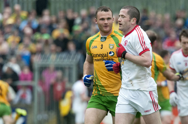 Donegal v tyrone.jpg