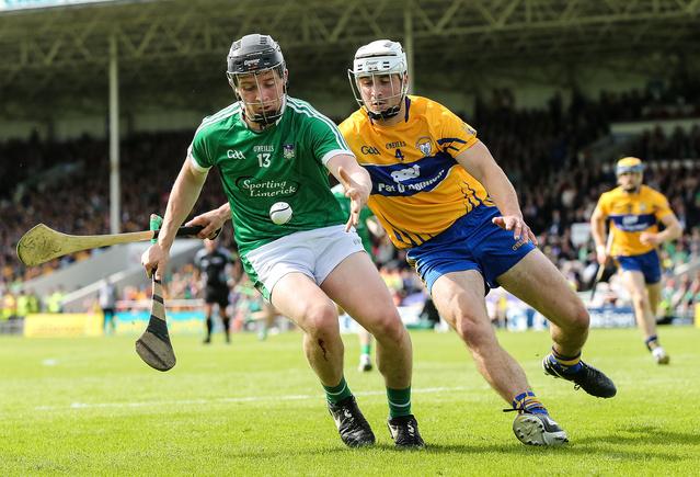 Limerick Vs Clare.jpg