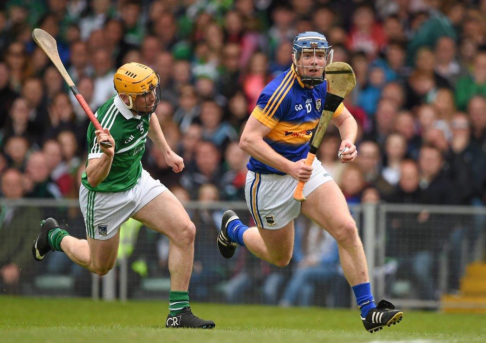 Tipperary Vs Limerick.jpg