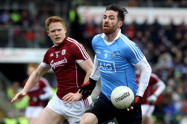 Dublin Vs Galway.jpg