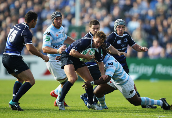 Leinster v Racing '92.jpg