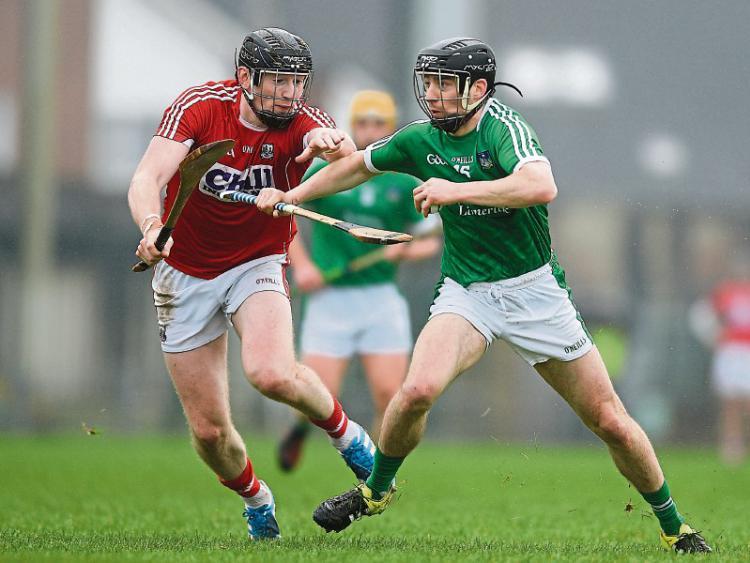 Cork Vs Limerick.jpg
