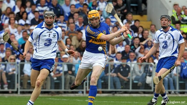 Tipperary v waterford.jpg