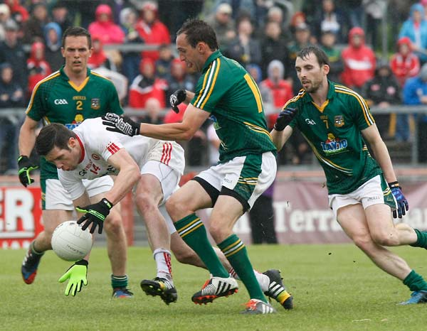 Meath Vs Tyrone.jpg