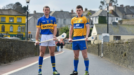Clare v Tipperary Hurling.jpg