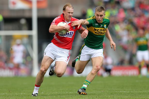 Cork Vs Kerry.jpg