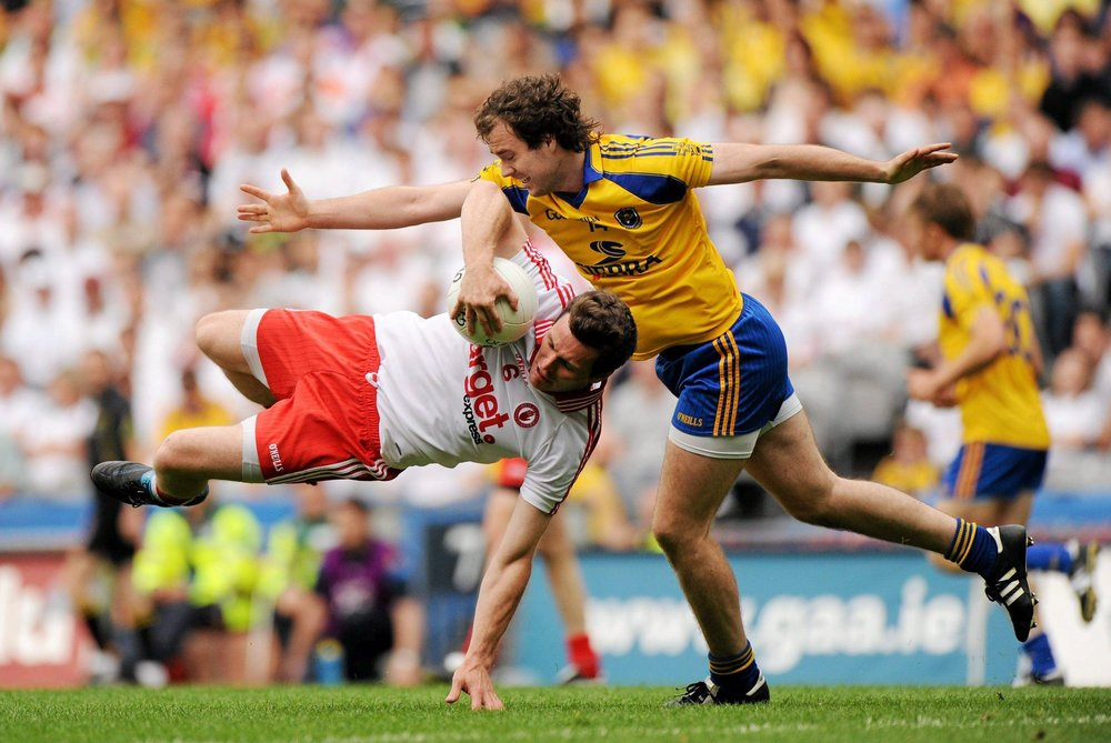 Tyrone Vs Roscommon.jpg