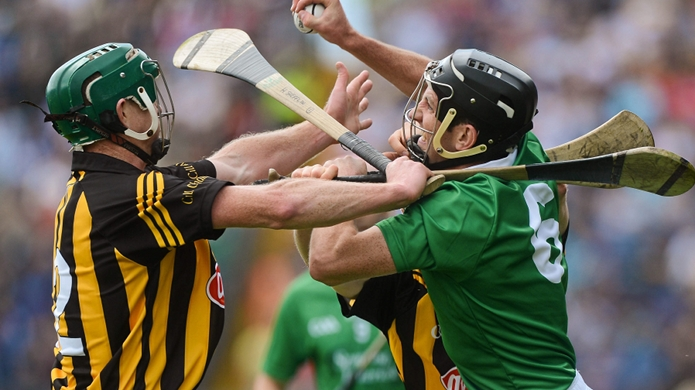 Kilkenny vs limerick hurling.jpg