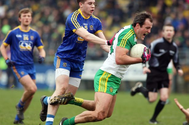 Roscommon Vs Donegal.jpg