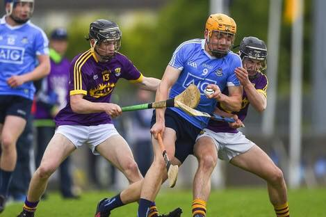 Dublin minors Vs Galway Minors Hurling.jpg