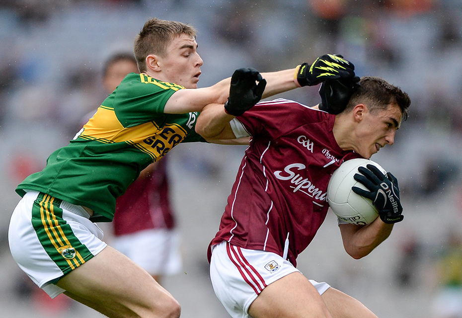 Galway minors v Meath Minors.jpg
