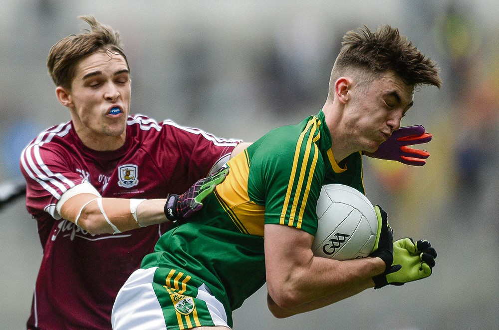 Galway Minors Vs Kerry Minors.jpg
