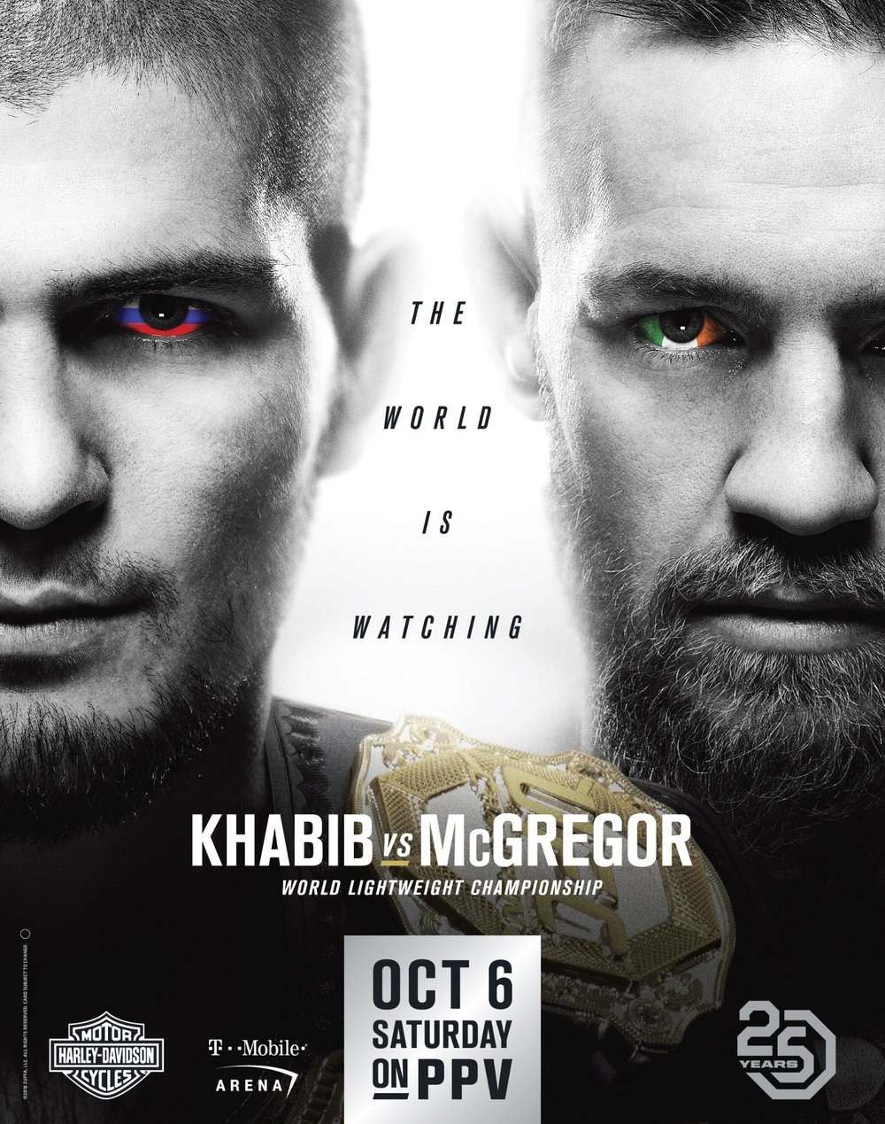 Khabib Vs McGregor Oct 6th.jpg
