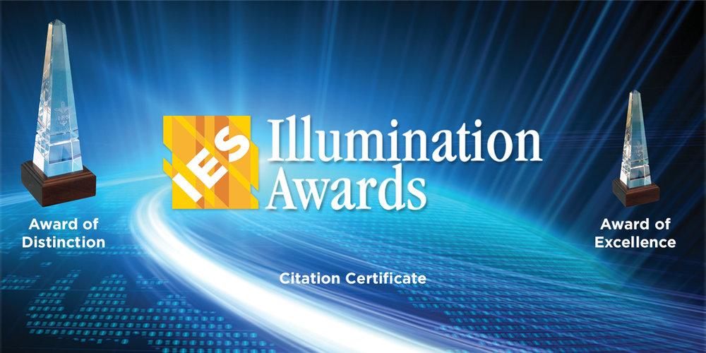 ies-illumination-awards-2017