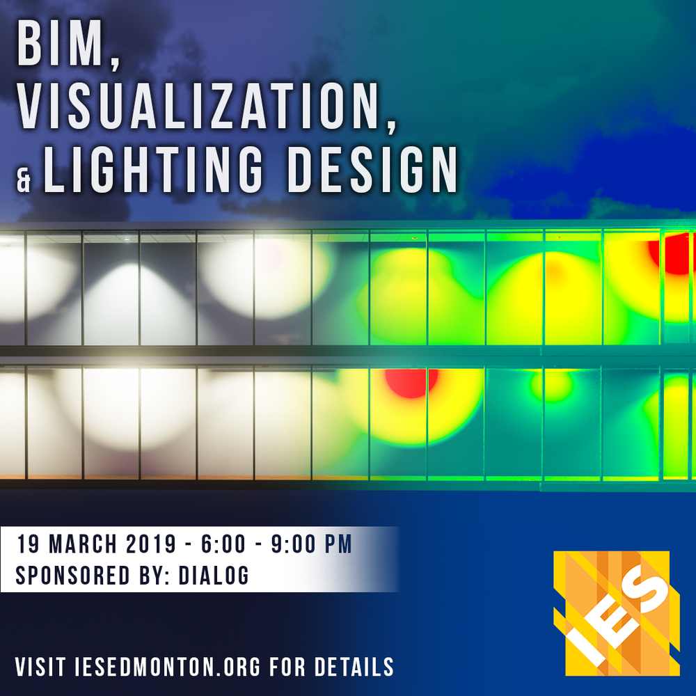 BIM, Visualization & Lighting Design.png