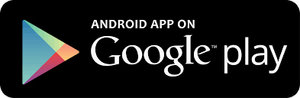 Download the App to order from one of our fine partner restaurants.