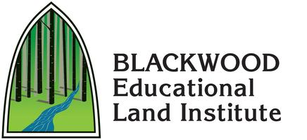 Blackwood Land Institute: An hour's drive from the fourth largest city in the country is a magical oasis. Carved out of the land, yet intrinsically a part of it, Blackwood Educational Land Institute offers its Houston-area visitors a sense of peace and tranquility rarely found in daily life.  Committed to the principles of sustainability and personal responsibility, Star is active on the board of the Blackwood Land Institute and has chaired three of their annual galas. Understanding the vital role that education plays in a young person's life, Star actively raises funds for Blackwood's annual nature camp that introduces youth to land-based learning concepts.
