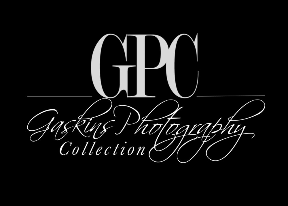- www.Gaskins-Photography.com
