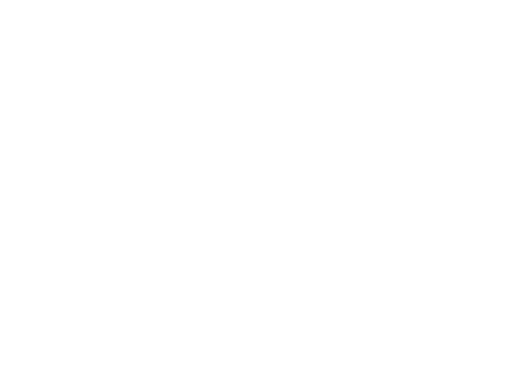 Gaskins Photography Collection