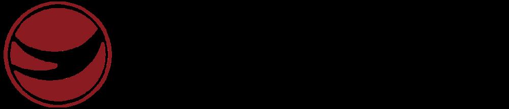 kitovu41.png