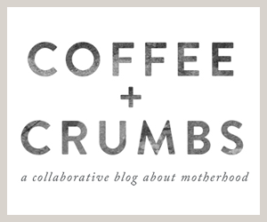 Coffee + Crumbs