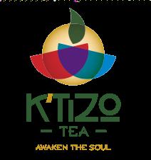 K'Tizo Logo