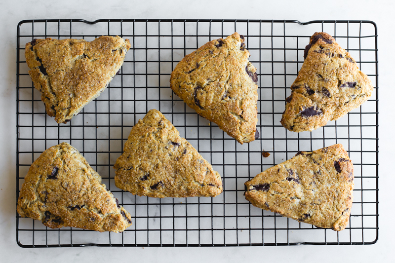 Cold Brew + Dark Chocolate Scones-8.jpg