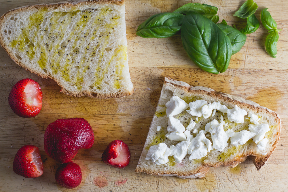 Strawberry, Basil + Goat Cheese Panini-2.jpg