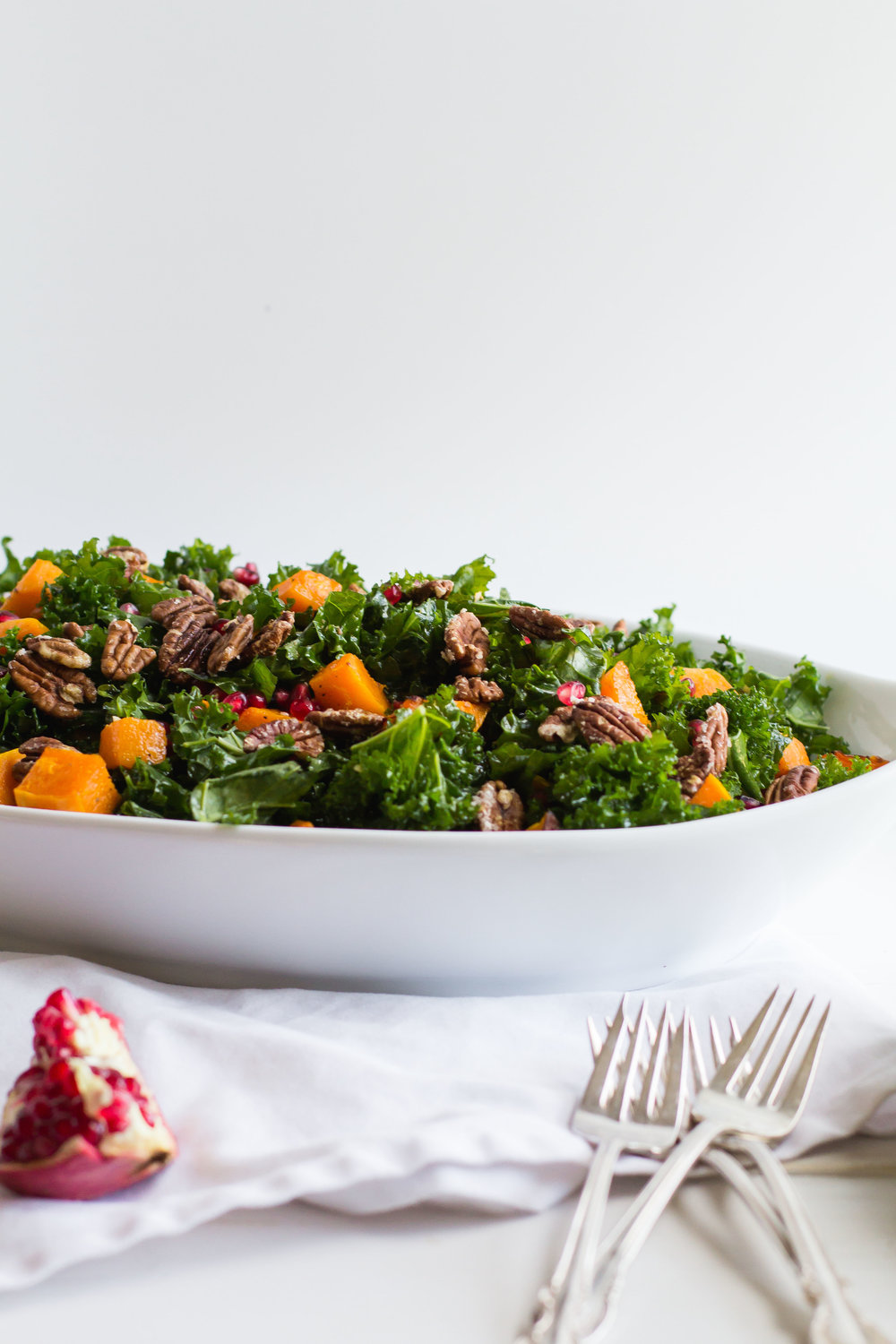 Roasted Squash + Kale Salad with Maple-Dijon Vinaigrette-6.jpg