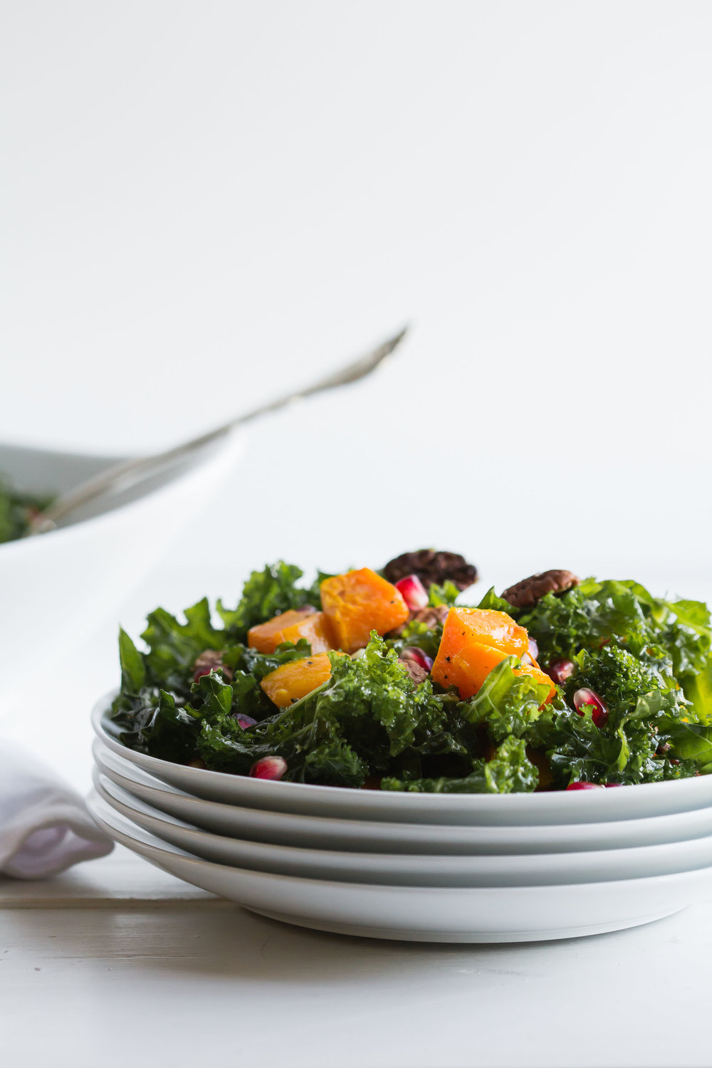 Roasted Squash + Kale Salad with Maple-Dijon Vinaigrette-7.jpg