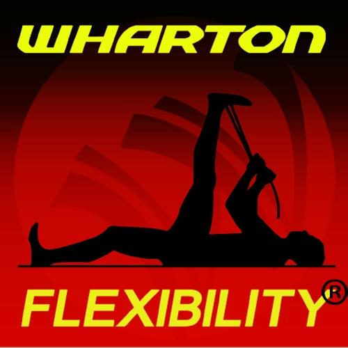 Wharton Flexibility