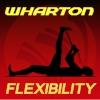 Wharton Flexibility Trademark