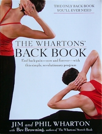 TheWhartonsBackBook