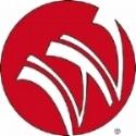 logo_standard_.registeredsymbol.jpg